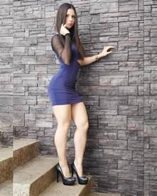 chicas guapas de mexico leebrise modelo mexicana de fitness im 225 genes taringa