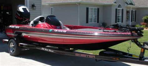 1988 skeeter bass boat manual skeeter2