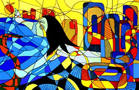 picasso paintings hd picasso cubist paintings 2 background wallpaper