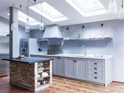 light fittings for kitchens wall light fittings clissold park by lewis factorylux