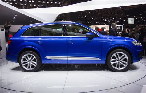 suvs with three rows of seats best suv diesel cars with three rows of seats autos post