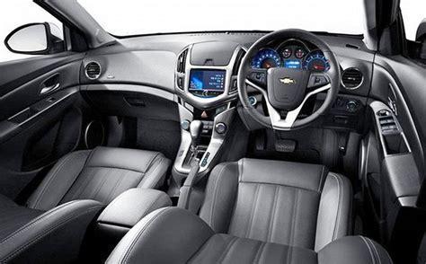2013 chevy cruze interior new 2013 chevrolet cruze colors exterior interior autos post