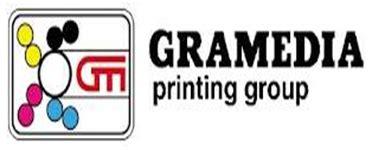 Printer Gramedia Klien Baba Studio Kursus Website Terbaik Untuk Web Design Web Programming Seo Dan