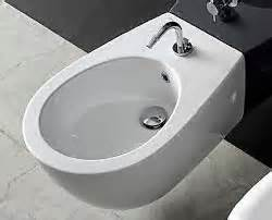 höhe bidet it s nuts out there what did the toilet paper say to the