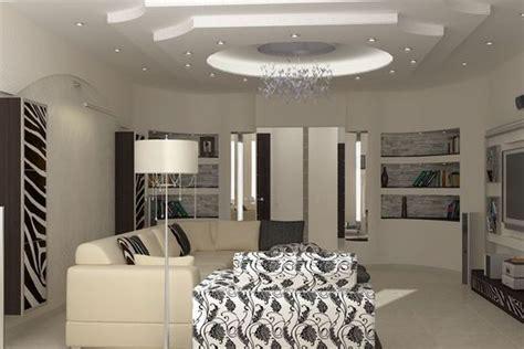 salman khan house houzz com dubai joy studio design gallery best design
