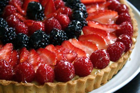 fruit tart opiniones de tart