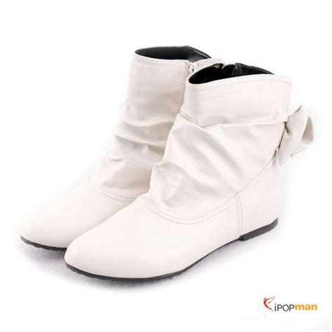 aliexpress buy new 2014 autumn winter s shoes