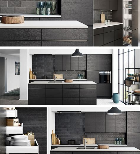 cool kitchens kvik everyone has a right to a cool kitchen kalery