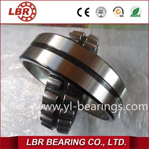 Spherical Roller Bearing 23128 Rzw33c3 Koyo spherical roller bearing adapter sleeve 22216came4 view spherical roller bearing lbr product