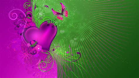 Imagenes Abstractas Hd De Amor | fondo pantalla corazon amor
