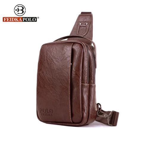 Ransel Kulit Fashion Single Bag 743j2 buy grosir tali tunggal pack from china tali