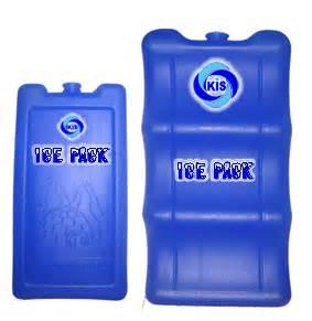 Cooler Bag Momza Motif Dan Polos kisstore jual gel dan pack