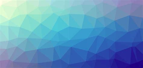 background of white and blue triangles vector free download عوض کردن عکس بک گراند صفحه لاگین obiee وبلاگ شخصی مهدی