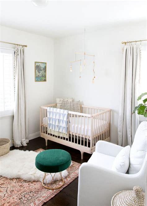 34 Gender Neutral Nursery Design Ideas That Excite Digsdigs Gender Neutral Nursery Decor