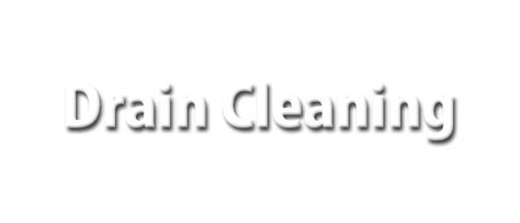 Live Green Plumbing Services Llc by City Drain Cleaning Plumber Emergency