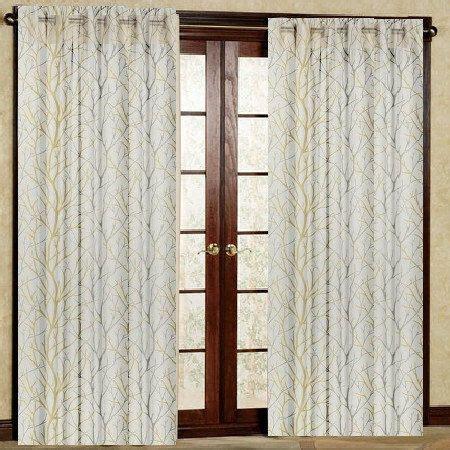 curtains by length curtains fully lined any length custom made curtain