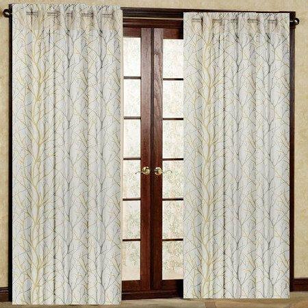 custom curtain lengths curtains fully lined any length custom made curtain