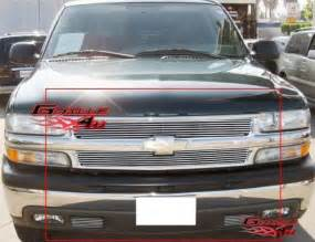 2000 chevy silverado grill auto parts diagrams