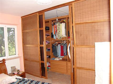 immagini cabina armadio disegni cabine armadio design casa creativa e mobili