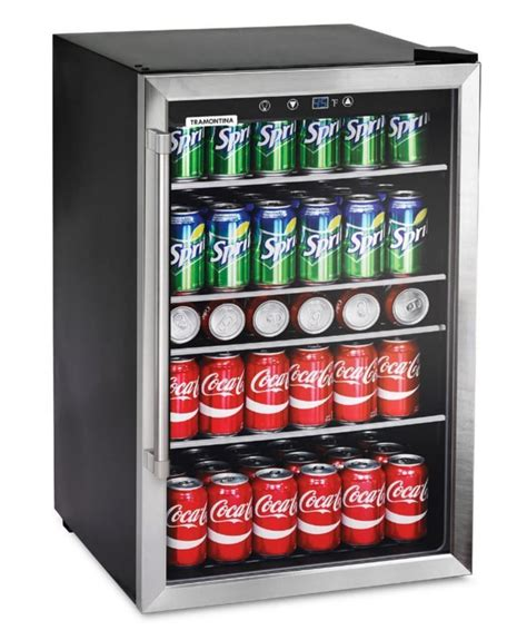 Small Refrigerator For Home Bar 25 Best Ideas About Mini Fridge On Beverage
