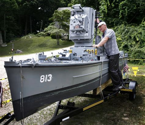 bass pro rc boats massachusetts replica boat will blow you out of the water