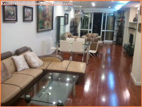 cheap 5 bedroom house for rent apartment for rent in hanoi cheap 3 bedroom apartment