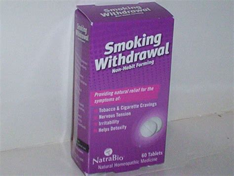 All Nicotine Detox by 1 Best Quit Withdrawal Aid Stop Zero No