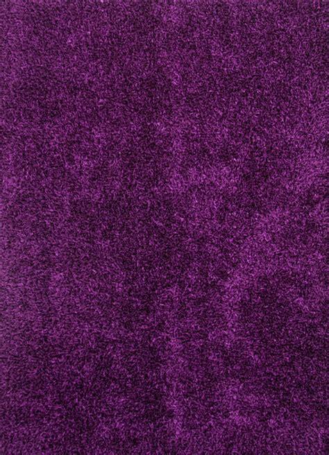 purple area rug 5x7 pink purple solid pattern shag rug fl08 5x7 6 modern