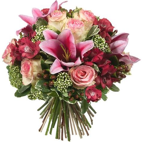 fotos de ramos de rosas para cumplea 241 os para descargar un ramo de flores de 28 images como hacer un ramo de