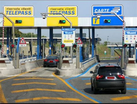 autovelox mobili autostrada cania nuovi autovelox in autostrada per il ponte