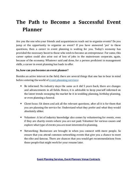wedding event planning contract templates free amazing wedding