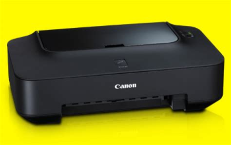 resetter ip2770 v1074 free download resetter canon ip2770 v1074 canon driver