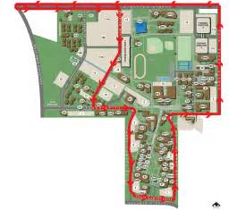 Cal State Long Beach Campus Map by Csulb Edu Pictures To Pin On Pinterest