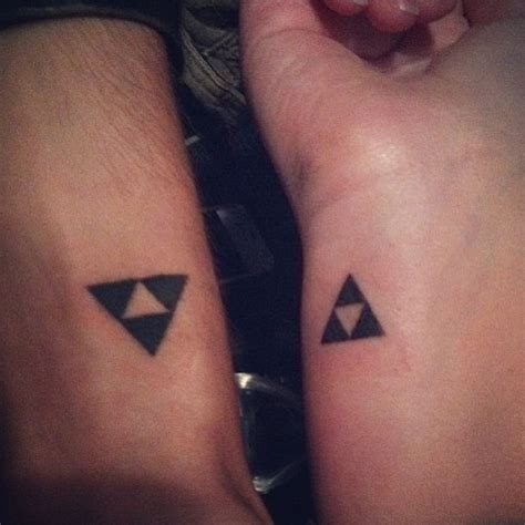 matching friendship tattoos designs friendship tattoos and designs page 28