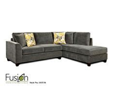 pillow fabric living room sofa and high point on