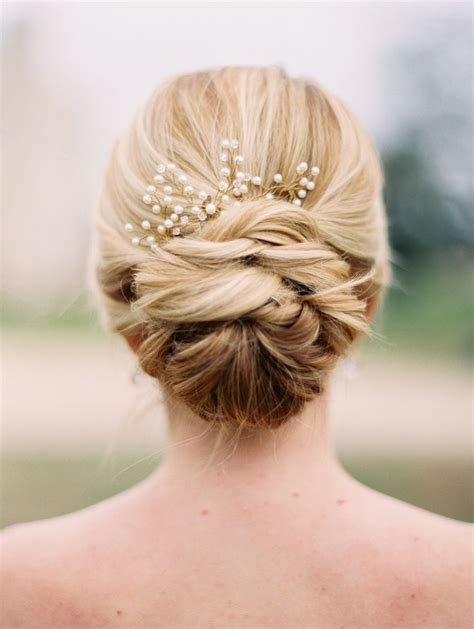 how to simple up do wedding 2013 pinterest 368 best wedding hairstyles for long hair images on