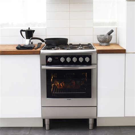 essential kitchen appliances here are the 10 essential kitchen appliances you must have