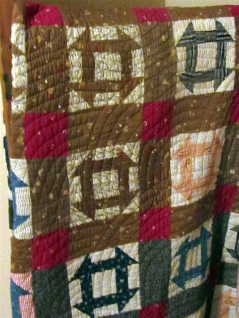 Barn Door Quilts by 26 Best Margaret Solomon Gunn Quilts Images On