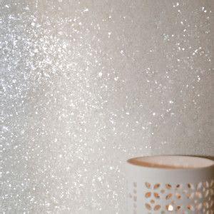 glitter wallpaper lowes 26 best glitter paint walls images on pinterest glitter