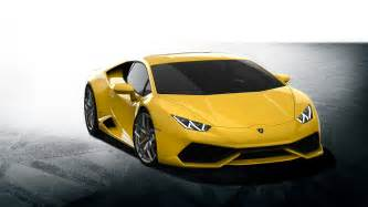 Lamborghini Pictures 2014 2014 New Lamborghini Huracan Technical Specifications