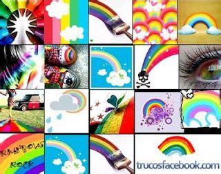 subir imagenes html gratis wallpaper and image imagenes para subir al facebook y