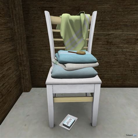 cluttered bathroom cluttered bathroom chair love to decorate group gift shutter field teleport hub