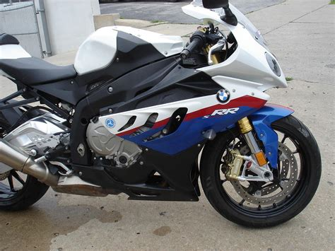 Bmw 1000rr For Sale by Page 5077 New Used Motorbikes Scooters 2010 Bmw