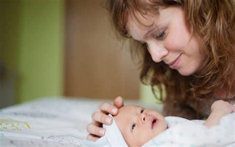 Managing Mood Swings by Pregnancy Tips For Managing Mood Swings S Health