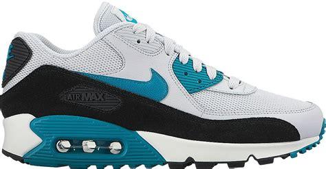 Nike Air Max 90 Essential Damen 181 by Nike Billig Outlet Sonderverk 228 Ufe G 252 Nstige