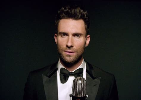 maroon 5 video maroon 5