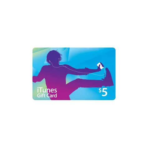 itunes gift card electronic delivery amazon photo 1 - Itunes Electronic Gift Card Amazon