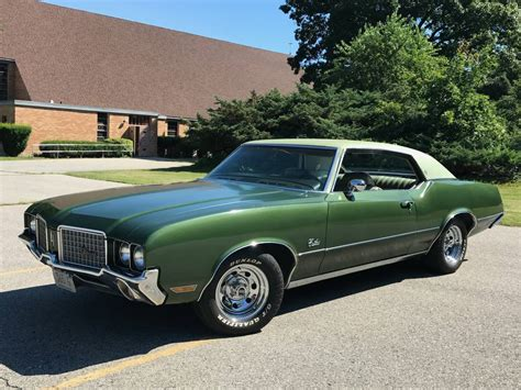 oldsmobile cutlass supreme 1972 oldsmobile cutlass supreme billerica ma