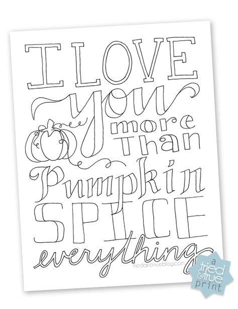 true love coloring pages true love coloring pages for adults 2178 vizualize