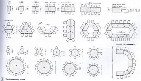 Alana Muir   Architectural Fiction   Design 8   2012: Act
